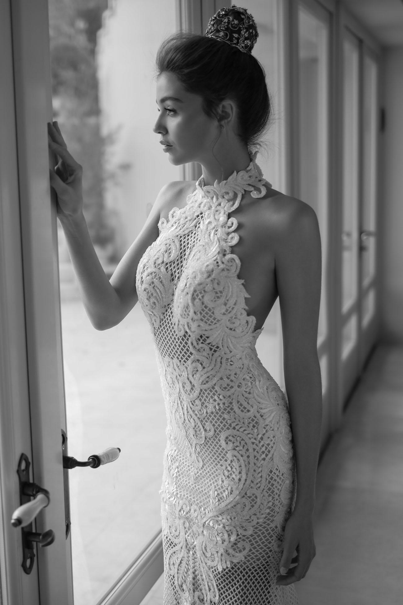 מעצבים שמלות כלה