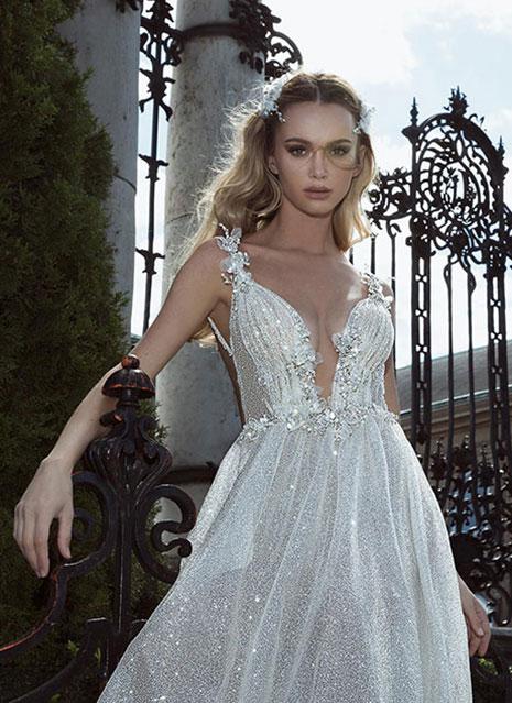 bride-col
